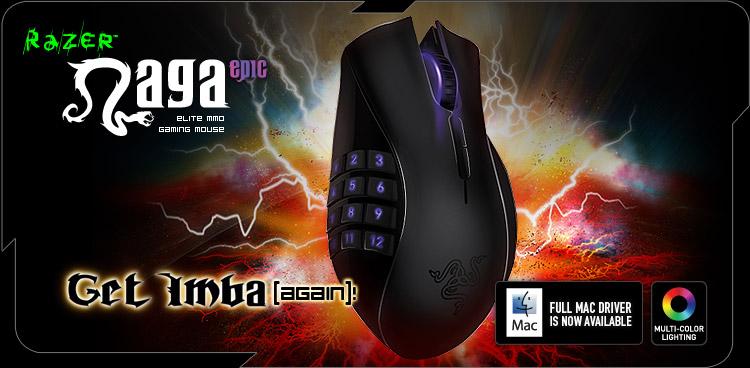 http://alfa-flame.narod.ru/userbars/razer-naga-epic-main.jpg