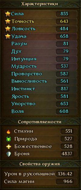 http://alfa-flame.narod.ru/userbars/s1.jpg