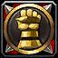 http://alfa-flame.narod.ru/userbars/stamp.png